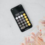 Rekomendasi 3 Kredit Online Multiguna dengan Bunga Rendah dan Limit Besar